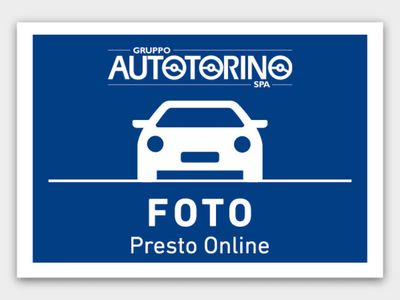 usata Fiat Panda PROFESSIONAL PANDAPop 1.2 Bz 69cv Euro6 2Posti