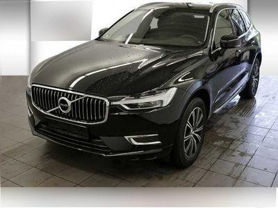 usata Volvo XC60 D4 Geartronic Inscription,navi,winterpro,ladepro