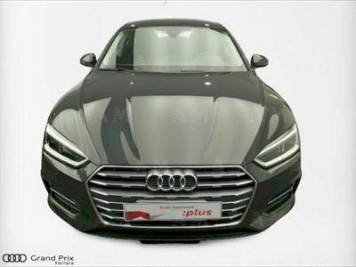 usata Audi A5 Sportback 40 TDI S tronic Business Sport del 2019 usata a Castenaso