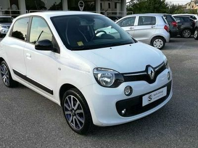 second-hand Renault Twingo SCe S&S Lovely2