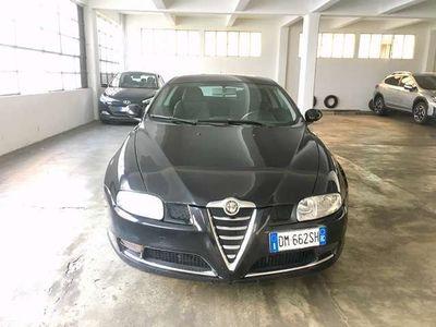 usata Alfa Romeo GT 1.9 JTDM 16V *DISTRIBUZIONE OK / UNIPROPRIETARIO *