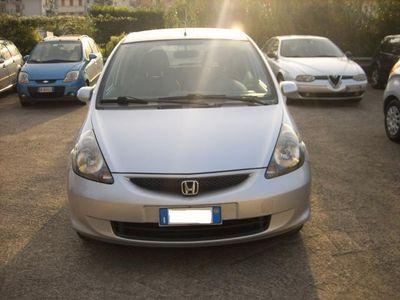 usata Honda Jazz 1.2 I-dsi 5p. S Usato