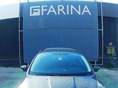 brugt Ford Focus 1.5TDCI 120CV PLUSWAGON