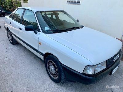 usata Audi 80 80 1.8