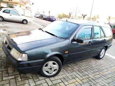 usata Fiat Tempra 1.9 turbo diesel