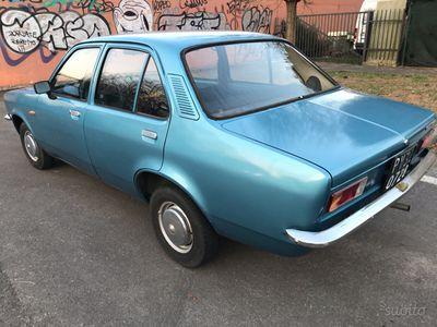 usata Opel Kadett c