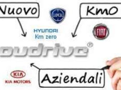 usata Hyundai i40 # WAGON Diesel