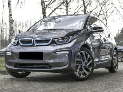 usata BMW i3 94 Ah RANGE EXTENDER/RESTYLING/NAVI PROF/TETTO/PEL