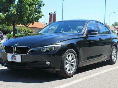 usata BMW 318 Gran Turismo Serie 3 GT d Business aut.