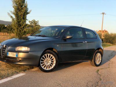 usata Alfa Romeo 147 - 2003