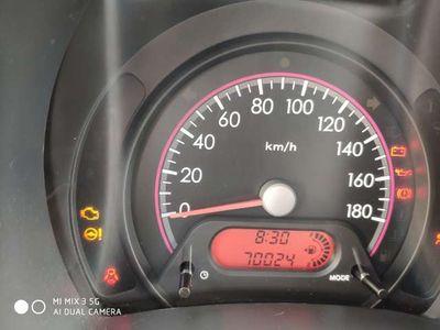 usata Suzuki Alto 1000