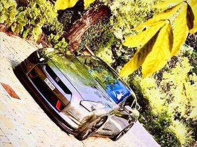 usata Nissan GT-R 3.8 V6