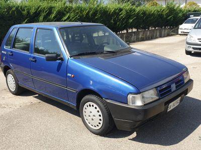 usata Fiat Uno - 1994 1.0 fire