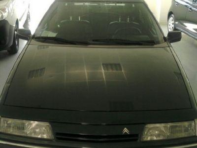 usata Citroën XM 2.1 Td 12v Usato