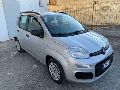 usata Fiat Panda Panda1.3 MJT S&S Easy