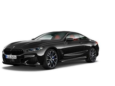 second-hand BMW M850 Serie 8xDrive Coupé