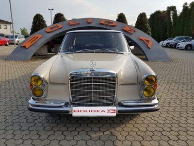 usata Mercedes S280