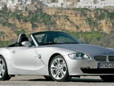 usata BMW Z4 Z43.0i Usato