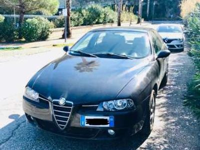 usado Alfa Romeo 156 1.6 16V Twin Spark Classic