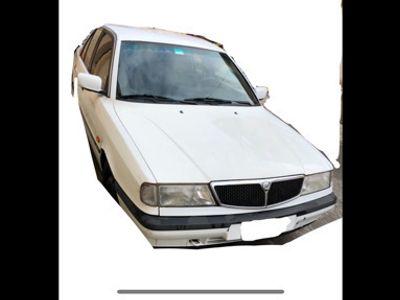 usado Lancia Dedra Td