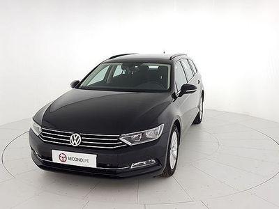 usata VW Passat 8ª serie Variant 2.0 TDI DSG Comfortline BlueMotion Technology