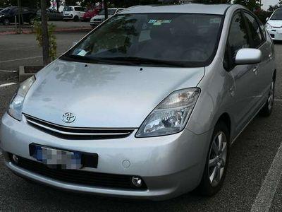 usata Toyota Prius 1.5i 16V