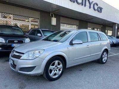 usata Opel Astra 1.9 CDTI 120CV /AUTOCARRO