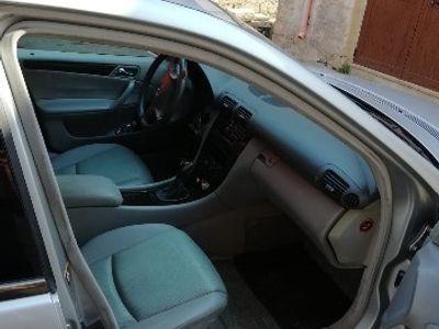 second-hand Fiat Marea - anno 2000