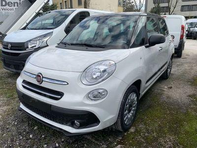 usata Fiat 500L Pro 1.6mjt 120cv Urban 4p (N1) (IVA ESCL.)