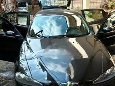 usata Alfa Romeo 147 1.9 JTD 16V cat 5 porte Progression
