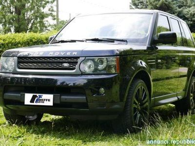 used Land Rover Range Rover 3.0 SDV6 HSE Bologna