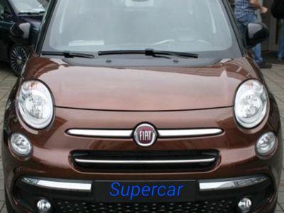 usata Fiat 500L 1.6 multijet