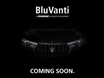 usata Maserati Ghibli 3.0 Diesel