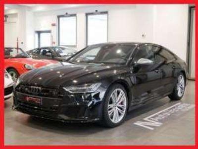 usata Audi S7 3.0 TDI Quattro *ITALIANA - Elettrica/Diesel
