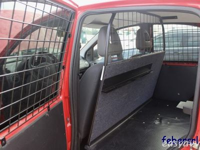 usata Fiat Panda 1.3 MJT DPF VAN - AUTOCARRO 2 POSTI