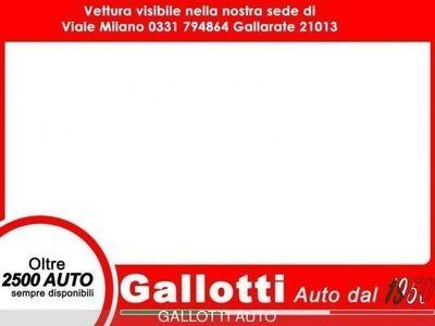 used Peugeot 207 1.4 8V 75CV 3p