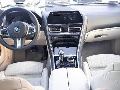 usado BMW 840 xDrive LIST: 139.430