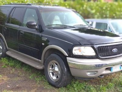 usata Ford Expedition GPL - 2000