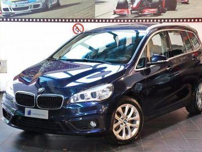 usata BMW 218 Gran Tourer d Luxury rif. 12149109