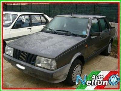 usata Fiat Regata usata 1985