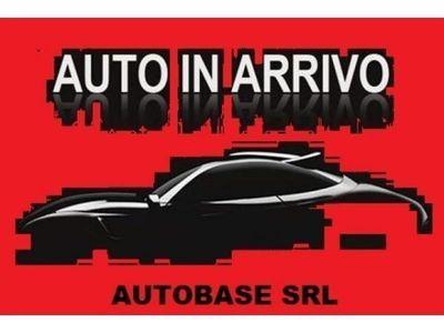 used Toyota Aygo 1.0 12V VVT-i 5 porte Now Red Edition del 2010 usata a Brescia