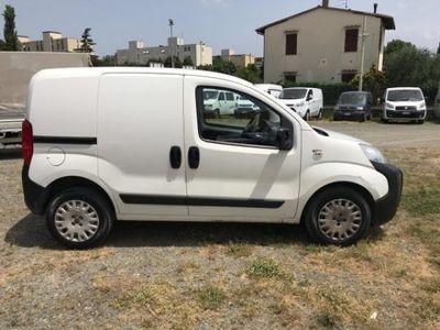 used Citroën Nemo 1.3 MULTIJET