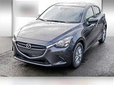 usata Mazda 2 Skyactiv-g 90 5gs Exclusive Tou-p Nav Acaa