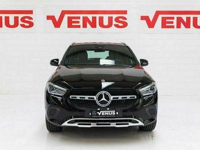usata Mercedes 200 GLA Mod: SUVd automatic