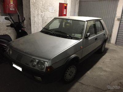 brugt Fiat Ritmo - 1986