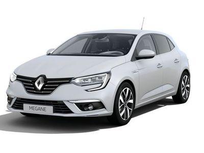 usata Renault Mégane TCe 140 CV EDC FAP Intens
