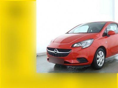 usado Opel Corsa 1.4 Edition