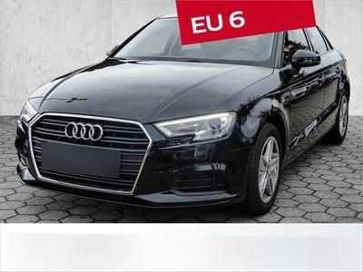 usata Audi A3 Limousine 1.0 Tfsi Xenon Klima