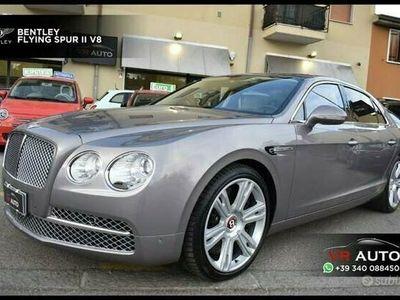 usata Bentley Flying Spur II V8 | EURO6 | Full Optional