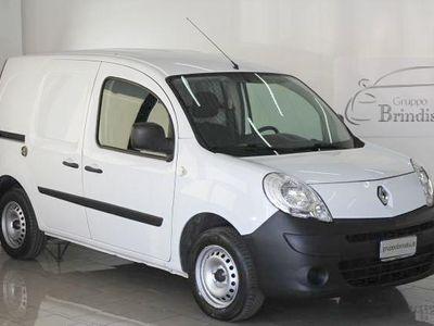 second-hand Renault Kangoo EXPRESS 1.5 DCI 110CV ICE